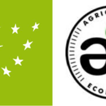 Agricultura ecologică din România la 10 ani de la aderarea la Uniunea Europeana