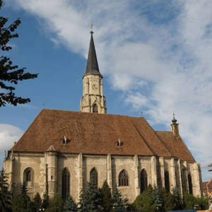 biserica-sfantul-mihail