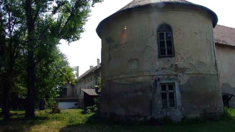 17 monumente ale culturii și spiritualității transilvane vor fi conservate, protejate și valorificate prin proiectele REGIO