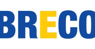 Concurs de dosare pentru desemnarea reprezentantului A.D.R. Nord-Vest, în Comisia de cenzori a Biroului Regional pentru Cooperare Transfrontalieră Oradea
