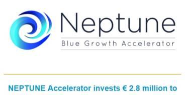 Proiectul NEPTUNE – un succes european și regional