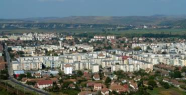 """Consultare publică asupra Ghidului solicitantului 13.1 """"Îmbunătăţirea calităţii vieţii populaţiei în oraşele mici şi mijlocii din România"""""""