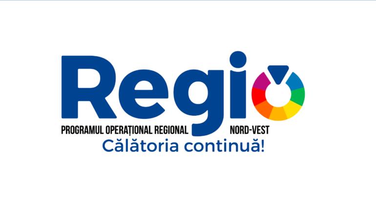 Contractele de finantare REGIO 2014-2020, cea mai recenta lista