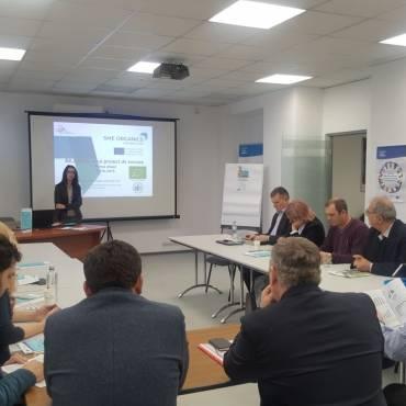 SME Organics – Bilanțul unui proiect european de succes