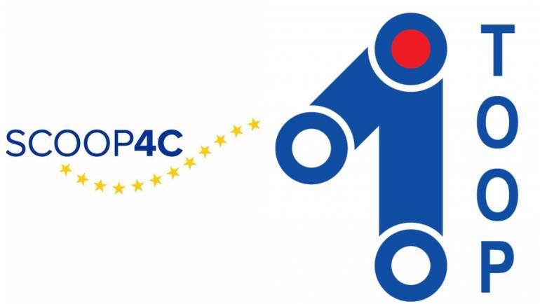 Prima Conferință Internațională Once-only în România va avea loc la Cluj-Napoca