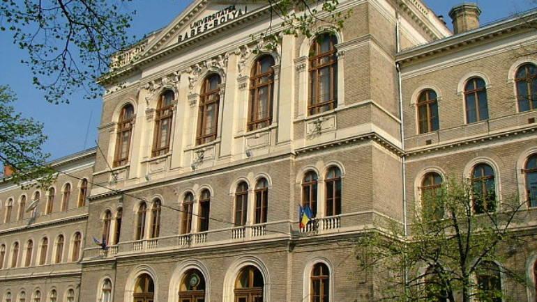 REGIO 2014-2020: Modificarea Ghidului Solicitantului pentru învățământul terțiar