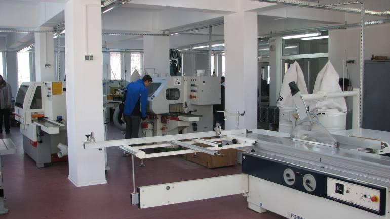 REGIO 2014-2020: Proiectele dedicate învăţământului profesional şi tehnic se pot depune până în 10 iulie 2018