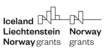 Sesiune de informare Granturi Norvegiene & SEE