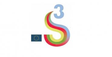 """S-a lansat în consultare publică """"Strategia de Specializare Inteligentă în Cercetare și Inovare pentru Regiunea de Dezvoltare Nord-Vest"""" (RIS3 NV)"""