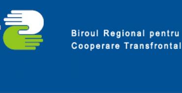 Biroul Regional pentru Cooperare Transfrontalieră Suceava angajează ofițer de monitorizare și implementare