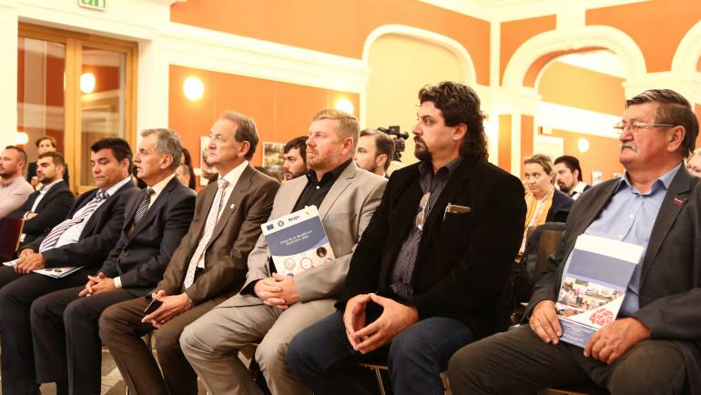 Agenția de Dezvoltare Regională Nord-Vest a lansat Platforma de Monitorizare REGIO