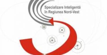 Proiectele parte a portofoliului aferent Strategiei de Specializare Inteligentă a Regiunii de Dezvoltare Nord-Vest