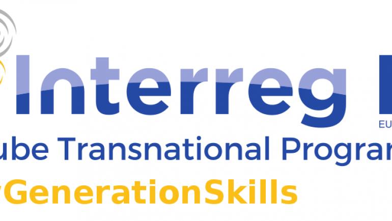 #newgenerationskills – Întâlnirea organizațiilor membre ale Federației Tinerilor din Cluj