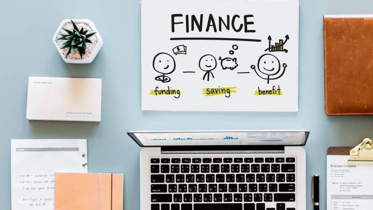 INNO.ro  este platforma de promovare a instrumentelor de finanțare pentru mediul de afaceri îşi propune să redefinească interacţiunile din mediul de afaceri