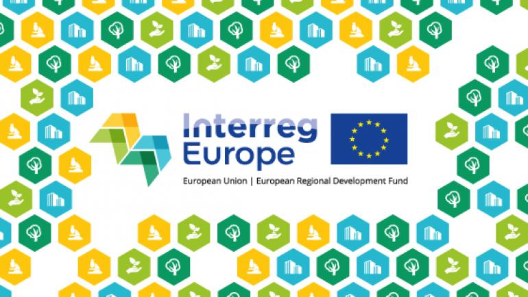 ADR Nord-Vest – partener în trei noi proiecte de cooperare teritorială europeană