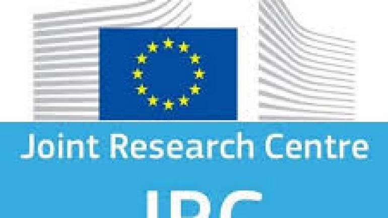 Noi concepte și soluții pentru monitorizarea și evaluarea Strategiilor de Specializare Inteligentă
