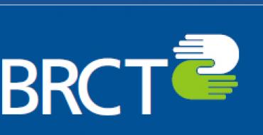 Selecție candidați în cadrul Secretariatului Tehnica Comun al Programului Operațional Comun România-Ucraina 2014-2020!