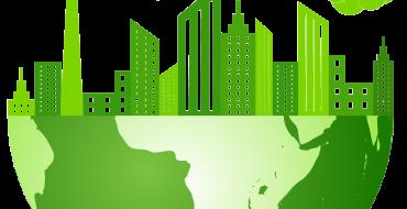 ADR Nord-Vest continuă eforturile pentru promovarea mobilității urbane sustenabile