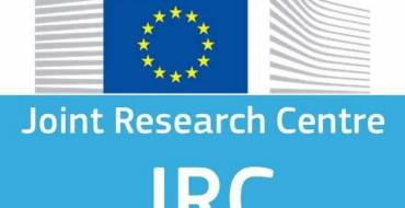 """ADR Nord-Vest participă  la workshop-ul """"Lagging Regions 2"""" din Barcelona organizat de Centrul Comun de Cercetare al Comisiei Europene (JRC)"""