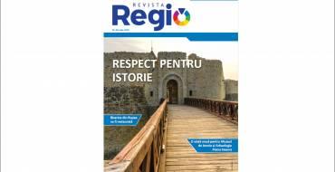 Revista Regio nr.68