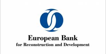 BERD facilitează acces la expertiza potrivită pentru IMM-urile inovatoare. Interviu cu echipa BERD SME Finance & Development