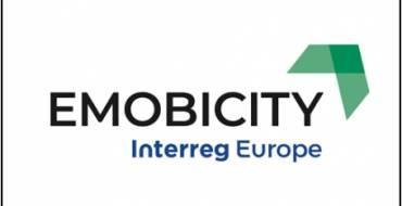 EMOBICITY, un proiect de promovare a mobilității electrice în Regiunea Nord-Vest