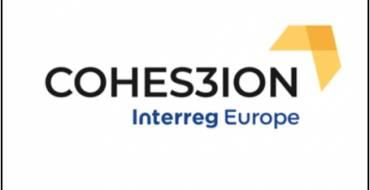 Abordarea multilevel a RIS3, prin proiectul COHES3ION