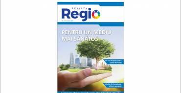 Revista Regio nr.71