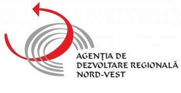 Chestionar destinat IMM-urilor pentru pregătirea Programului Operațional Regional Nord-Vest 2021-2027