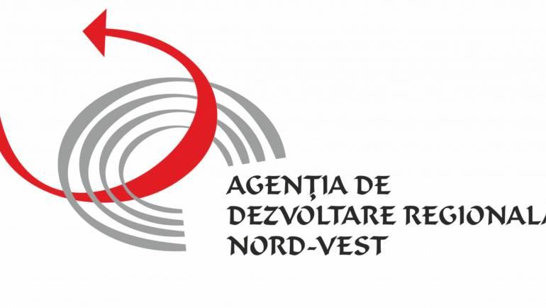 ADR Nord-Vest lansează în consultare publică GHIDUL SIMPLIFICAT – Condiții Specifice de accesare a fondurilor destinate pregătirii proiectelor de infrastructură în domeniile specializării inteligente pentru Regiunea Nord-Vest