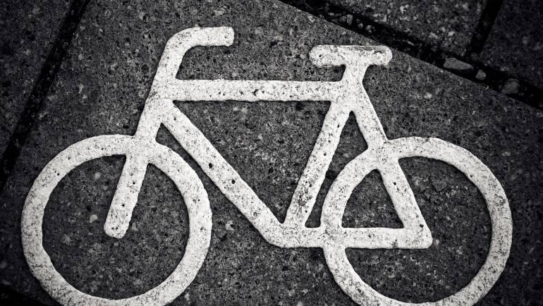 """""""Amenajare pistă de biciclete strada Botizului – Pod Golescu"""" – Satu Mare"""