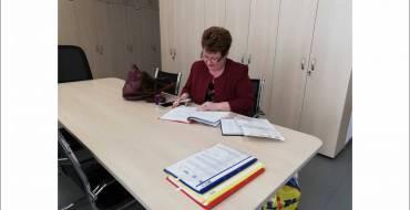 4 contracte de finanțare semnate de Direcția Generală de Asistență Socială și Protecția Copilului Sălaj în cadrul POR 2014-2020