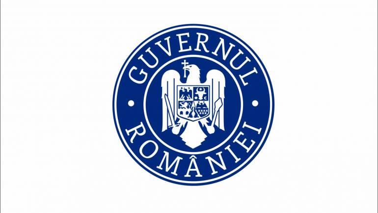 Guvernul României a conceput mecanismul de decontare a echipamentelor medicale și a echipamentelor de protecție medicală ca răspuns la pandemia COVID!