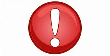 Instrucțiunea 153, măsuri pentru prevenirea şi combaterea efectelor pandemiei de COVID-19 pe parcusul stării de alertă!