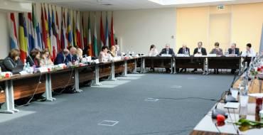 Ministrul Fondurilor Europene, Marcel Boloș, a discutat cu reprezentanții ADR despre noua arhitectură instituțională și stadiul documentelor pentru pregătirea viitoarei perioade de programare