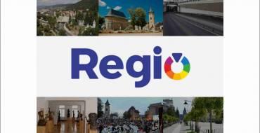 """A fost semnat contractul aferent proiectului """"Eficientizarea, modernizarea si extinderea sistemului de iluminat public in orasul Negresti-Oaș"""""""