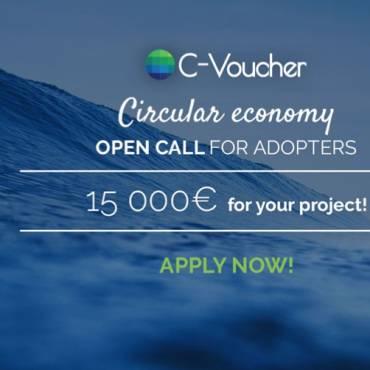 Economia circulară: Vouchere de 15.000 euro pentru întreprinderi mici şi mijlocii