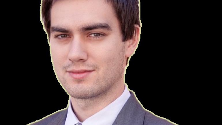 Horváth Béla, Primarul Comunei Sălacea