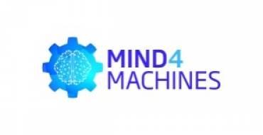 MIND4MACHINES: nou proiect cu scheme de vouchere pentru digitalizare și robotică