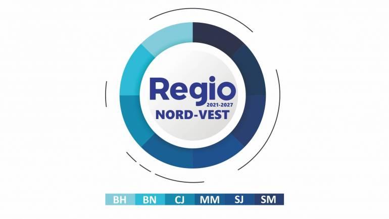 Dezbatere publică pentru Programul Operațional Regional Nord-Vest 2021-2027