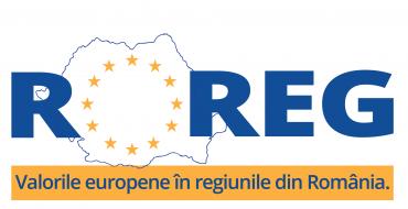 Adunărea Generală a Asociației Agențiilor pentru Dezvoltare Regională din România, Alba Iulia 30 Septembrie 2021
